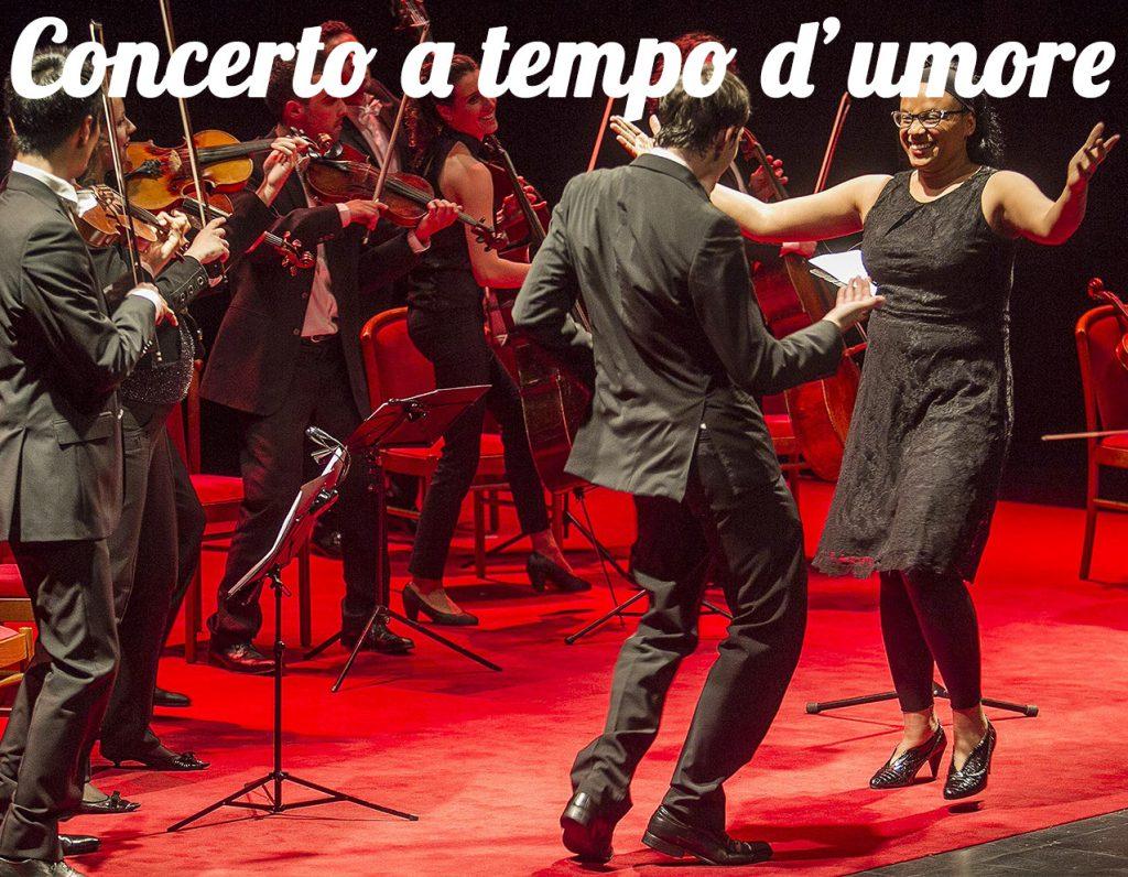 concertovignette2