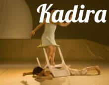 Kadira – Cie Elirale