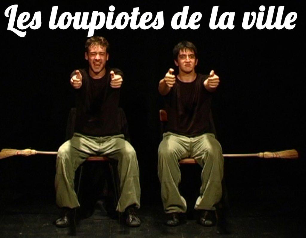 loupiotesvignette2