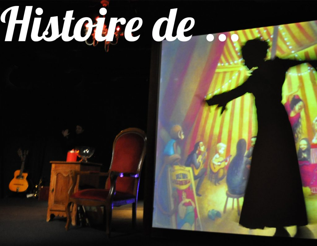 histoiredevignette2