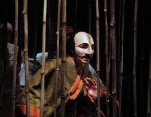 Cyrano sentait bon la lessive – Hecho en casa