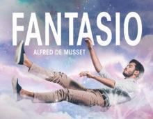 Fantasio – création