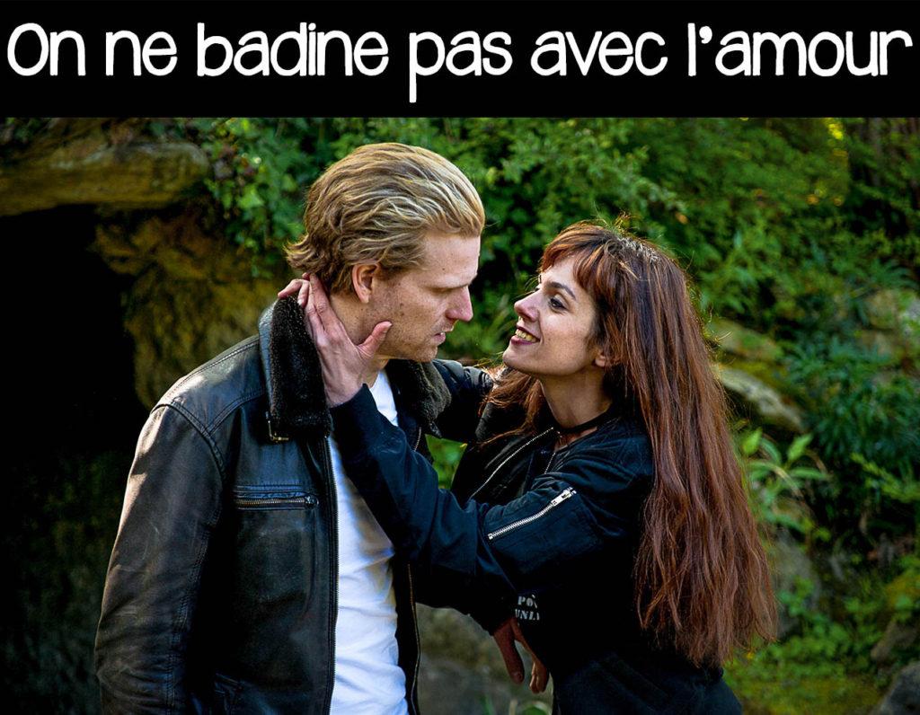 badine2