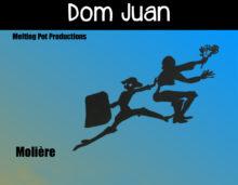 Melting Pot Productions