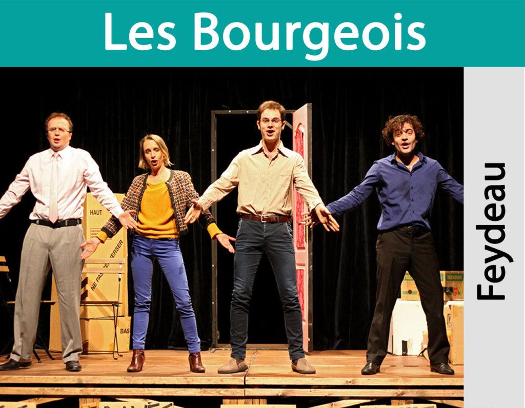 bourgeois2