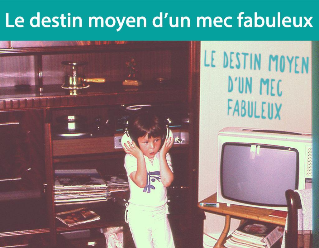 Destin2