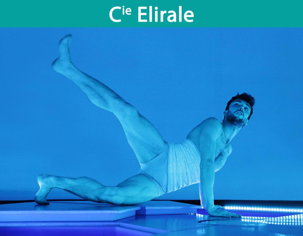 Elirale