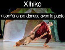 Xihiko